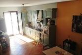 Villa in vendita a Castelnuovo di Porto, 4 locali, zona Località: Castelnuovo di Porto, prezzo € 280.000 | Cambio Casa.it