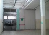 Capannone in affitto a Padova, 9999 locali, zona Località: San Lazzaro, prezzo € 750 | Cambio Casa.it