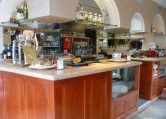 Immobile Commerciale in vendita a Tregnago, 9999 locali, zona Località: Tregnago, prezzo € 35.000 | Cambio Casa.it