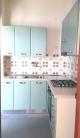 Appartamento in vendita a Silvi, 4 locali, zona Zona: Silvi Marina, Trattative riservate | Cambio Casa.it