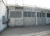 Capannone in affitto a Padova, 9999 locali, zona Località: Mortise, prezzo € 1.250 | Cambio Casa.it