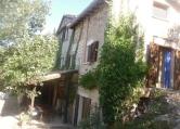 Rustico / Casale in vendita a Acqualagna, 9 locali, zona Zona: Furlo, prezzo € 165.000 | Cambio Casa.it