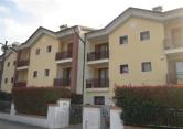 Villa a Schiera in vendita a Longare, 5 locali, zona Zona: Secula, prezzo € 245.000 | Cambio Casa.it