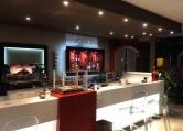 Immobile Commerciale in vendita a Pianiga, 9999 locali, zona Zona: Mellaredo, prezzo € 39.000 | Cambio Casa.it