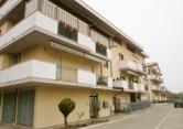 Appartamento in vendita a Silvi, 3 locali, zona Località: Silvi - Centro, prezzo € 128.000 | CambioCasa.it