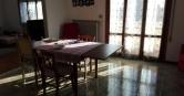 Appartamento in affitto a Carceri, 4 locali, prezzo € 360 | Cambio Casa.it