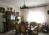 Appartamento in vendita a Santa Margherita d'Adige, 3 locali, zona Località: Santa Margherita d'Adige, prezzo € 65.000   Cambio Casa.it