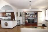 Villa a Schiera in vendita a Baone, 4 locali, zona Zona: Rivadolmo, prezzo € 165.000   Cambio Casa.it