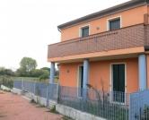 Villa Bifamiliare in vendita a Ospedaletto Euganeo, 4 locali, zona Località: Ospedaletto Euganeo, prezzo € 145.000 | Cambio Casa.it