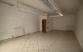 Negozio / Locale in affitto a Montevarchi, 9999 locali, zona Zona: Levane, prezzo € 400 | Cambio Casa.it
