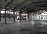 Capannone in affitto a Selvazzano Dentro, 9999 locali, zona Zona: Caselle, prezzo € 6.000 | Cambio Casa.it