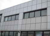 Ufficio / Studio in vendita a Thiene, 9999 locali, prezzo € 180.000   Cambio Casa.it