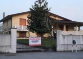 Villa in vendita a Santa Giustina in Colle, 12 locali, zona Zona: Fratte, prezzo € 290.000   Cambio Casa.it