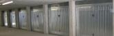 Box / Garage in affitto a Montesilvano, 9999 locali, prezzo € 100 | Cambio Casa.it