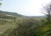 Terreno Edificabile Residenziale in vendita a Tregnago, 9999 locali, zona Località: Tregnago, Trattative riservate | CambioCasa.it