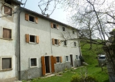 Rustico / Casale in vendita a Badia Calavena, 5 locali, prezzo € 110.000 | Cambio Casa.it