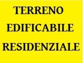 Terreno Edificabile Residenziale in vendita a Veronella, 9999 locali, zona Zona: San Gregorio, prezzo € 76.000   Cambio Casa.it