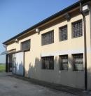 Capannone in affitto a Albignasego, 9999 locali, zona Zona: Lion, prezzo € 800 | Cambio Casa.it