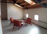 Ufficio / Studio in affitto a Este, 9999 locali, zona Località: Este, prezzo € 400 | Cambio Casa.it