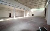 Laboratorio in affitto a Terranuova Bracciolini, 9999 locali, prezzo € 1.700 | Cambio Casa.it