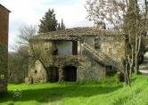 Rustico / Casale in vendita a Arezzo, 9999 locali, zona Località: Giovi - Ponte alla Chiassa, prezzo € 200.000 | Cambio Casa.it