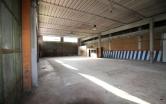 Laboratorio in affitto a Terranuova Bracciolini, 9999 locali, zona Località: Terranuova Bracciolini, prezzo € 2.000 | Cambio Casa.it
