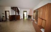 Villa a Schiera in affitto a Terranuova Bracciolini, 5 locali, prezzo € 550 | Cambio Casa.it