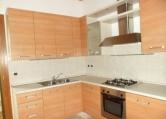 Appartamento in affitto a San Quirino, 3 locali, prezzo € 500 | CambioCasa.it
