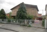 Villa in vendita a San Giorgio delle Pertiche, 3 locali, zona Zona: Arsego, prezzo € 120.000 | Cambio Casa.it