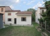 Villa in vendita a Este, 2 locali, zona Località: Este, prezzo € 80.000 | Cambio Casa.it