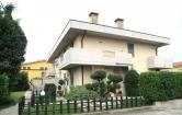 Appartamento in vendita a Este, 4 locali, zona Località: Este, prezzo € 100.000 | Cambio Casa.it
