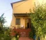 Altro in vendita a Arezzo, 4 locali, zona Località: La Pace / La Marchionna, prezzo € 250.000 | Cambio Casa.it