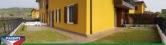 Appartamento in vendita a Soave, 4 locali, Trattative riservate | Cambio Casa.it