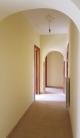 Appartamento in affitto a Sora, 4 locali, zona Località: Sora - Centro, prezzo € 550 | Cambio Casa.it