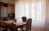 Appartamento in vendita a Vicenza, 5 locali, zona Località: San Francesco, prezzo € 70.000 | Cambio Casa.it