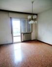 Altro in vendita a Casale sul Sile, 12 locali, zona Località: Casale Sul Sile - Centro, prezzo € 280.000 | Cambio Casa.it