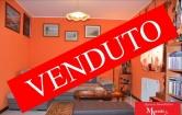 Villa a Schiera in vendita a Terzo d'Aquileia, 5 locali, zona Località: Terzo d'Aquileia, prezzo € 165.000 | CambioCasa.it