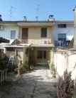 Villa a Schiera in vendita a Villanova Monferrato, 3 locali, zona Località: Villanova Monferrato, prezzo € 68.000 | Cambio Casa.it