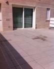 Appartamento in vendita a Ponte San Nicolò, 2 locali, zona Zona: Roncaglia, prezzo € 100.000 | Cambio Casa.it