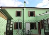 Villa in vendita a Este, 3 locali, zona Località: Este, prezzo € 90.000 | Cambio Casa.it