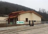 Villa Bifamiliare in vendita a Mezzane di Sotto, 4 locali, zona Località: Mezzane di Sotto - Centro, prezzo € 289.000 | CambioCasa.it