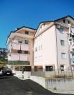 Appartamento in vendita a Eboli, 9999 locali, zona Località: Eboli, prezzo € 68.000 | Cambio Casa.it