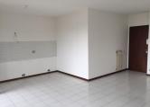 Appartamento in vendita a Vigonza, 3 locali, zona Zona: Busa, prezzo € 129.000 | Cambio Casa.it