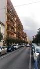 Appartamento in vendita a Milazzo, 3 locali, prezzo € 145.000 | Cambio Casa.it