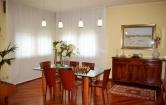 Villa in vendita a Mirano, 7 locali, zona Località: Mirano - Centro, prezzo € 790.000 | Cambio Casa.it