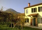 Rustico / Casale in vendita a Baone, 8 locali, zona Località: Baone, prezzo € 199.000 | Cambio Casa.it