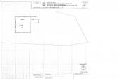 Appartamento in vendita a Calvagese della Riviera, 5 locali, prezzo € 250.000 | CambioCasa.it