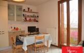 Appartamento in affitto a Cervignano del Friuli, 2 locali, prezzo € 380 | Cambio Casa.it