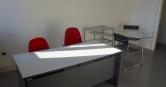 Ufficio / Studio in affitto a Piove di Sacco, 9999 locali, prezzo € 380 | CambioCasa.it