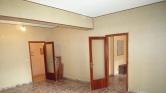 Appartamento in vendita a Melito di Porto Salvo, 4 locali, zona Località: Melito di Porto Salvo - Centro, prezzo € 79.000 | CambioCasa.it